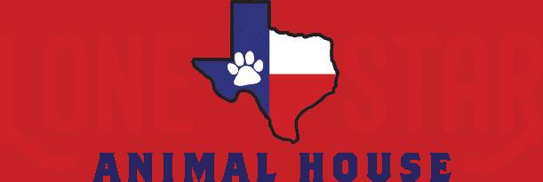 Dog Grooming Logo by 11 Marketing + Design