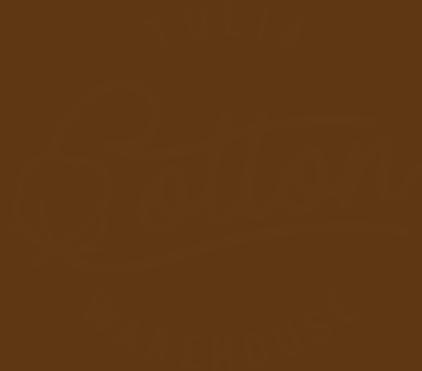 Amarillo Logo Design